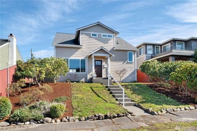 4617 N Orchard St, Tacoma, WA 98407 (#1574117) :: TRI STAR Team | RE/MAX NW