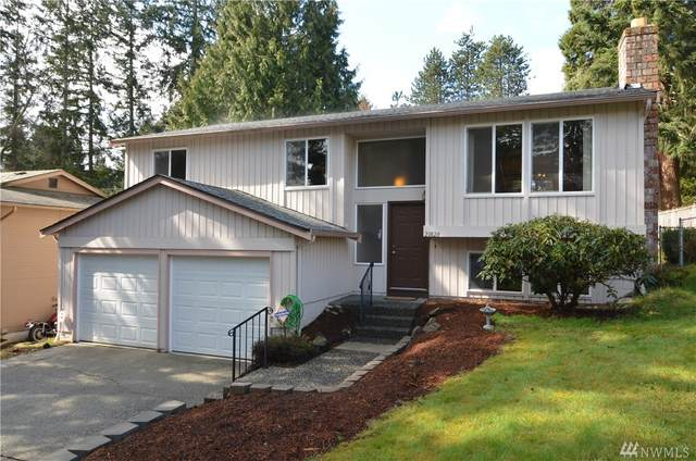 21828 3rd Place W, Bothell, WA 98021 (#1574139) :: The Kendra Todd Group at Keller Williams