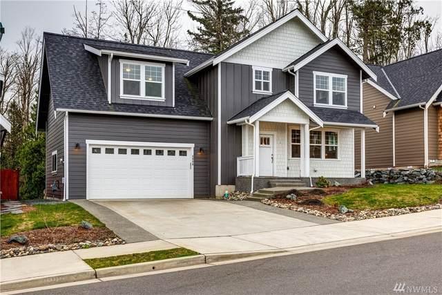 5958 Jenjar Ave, Ferndale, WA 98248 (#1574197) :: Tribeca NW Real Estate