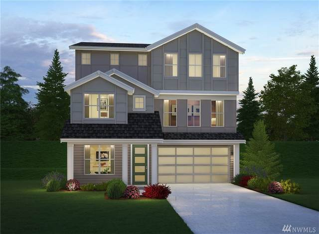 19307-Lot 14 31st Dr SE, Bothell, WA 98012 (#1574240) :: NW Homeseekers