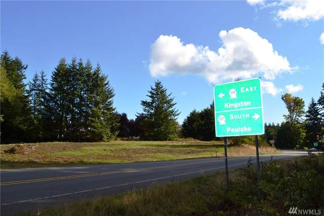 0-Lot 044 Highway 104 NE, Kingston, WA 98346 (#1574277) :: Better Homes and Gardens Real Estate McKenzie Group