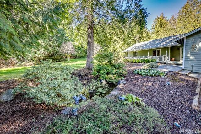 660 Peter Hagen Rd W, Seabeck, WA 98380 (#1574322) :: The Kendra Todd Group at Keller Williams