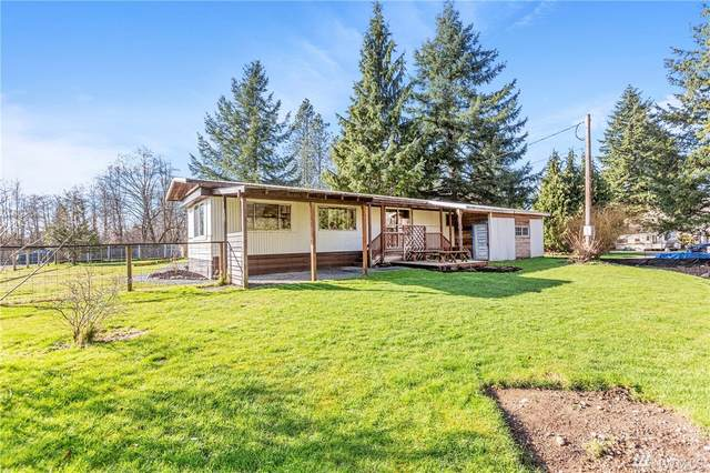 14823 43rd Place NE, Lake Stevens, WA 98258 (#1574347) :: Better Homes and Gardens Real Estate McKenzie Group