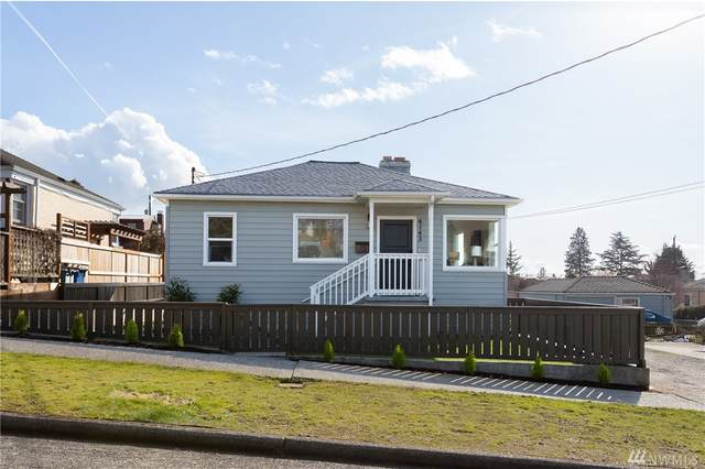 4143 SW Kenyon St, Seattle, WA 98136 (#1574351) :: Better Homes and Gardens Real Estate McKenzie Group