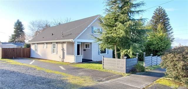 4108 N Cheyenne St, Tacoma, WA 98407 (#1574363) :: The Kendra Todd Group at Keller Williams