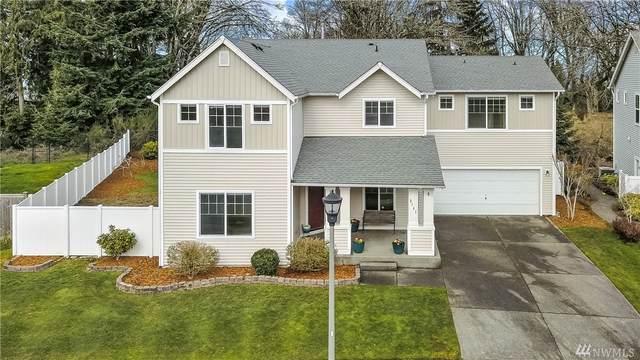 3141 Walker Rd, Dupont, WA 98327 (#1574366) :: Ben Kinney Real Estate Team