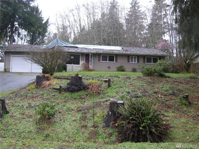 605 Highland Dr, Montesano, WA 98563 (#1574377) :: The Kendra Todd Group at Keller Williams