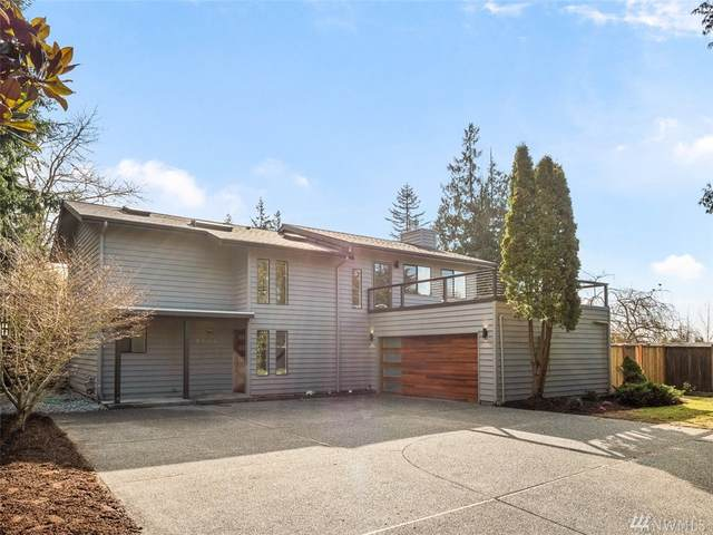 4800 81st Place SW, Mukilteo, WA 98275 (#1574395) :: Real Estate Solutions Group
