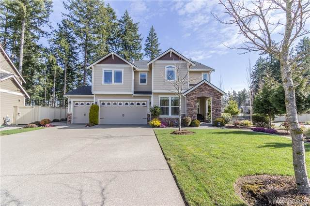 4204 Abigail Dr NE, Lacey, WA 98516 (#1574449) :: Better Homes and Gardens Real Estate McKenzie Group
