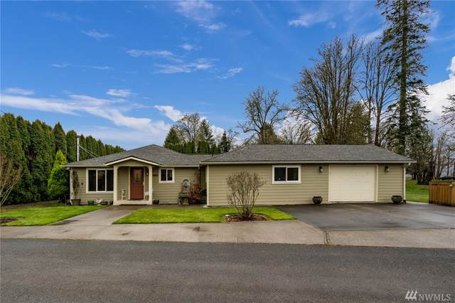 511 S Cedar St, Toledo, WA 98591 (#1574467) :: The Kendra Todd Group at Keller Williams