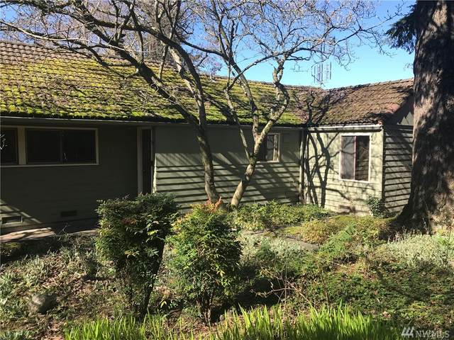 9807 22nd Ave SW, Seattle, WA 98106 (#1574481) :: Northwest Home Team Realty, LLC