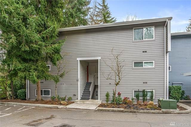 3045 SE 127th Place E21, Bellevue, WA 98005 (#1574524) :: Real Estate Solutions Group