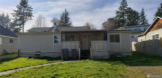 1213 Evans Ave W, Bremerton, WA 98312 (#1574527) :: Better Homes and Gardens Real Estate McKenzie Group