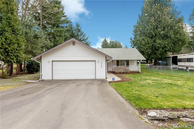 1229 58th Ave NE, Tacoma, WA 98422 (#1574545) :: The Shiflett Group