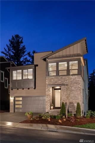 2044 246th (Homesite 23) Ave SE, Sammamish, WA 98075 (#1574558) :: McAuley Homes