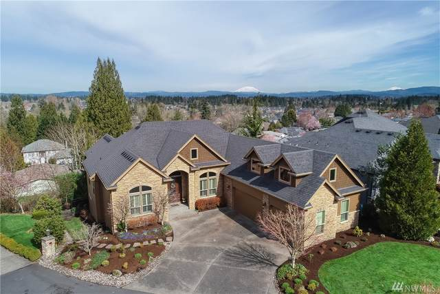 2502 NE 163rd St, Ridgefield, WA 98642 (#1574561) :: Northern Key Team