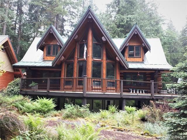 7097 Rainier Wy, Glacier, WA 98244 (MLS #1574564) :: Lucido Global Portland Vancouver