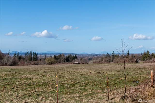 32706 76th Avenue NW, Stanwood, WA 98292 (#1574577) :: NW Home Experts