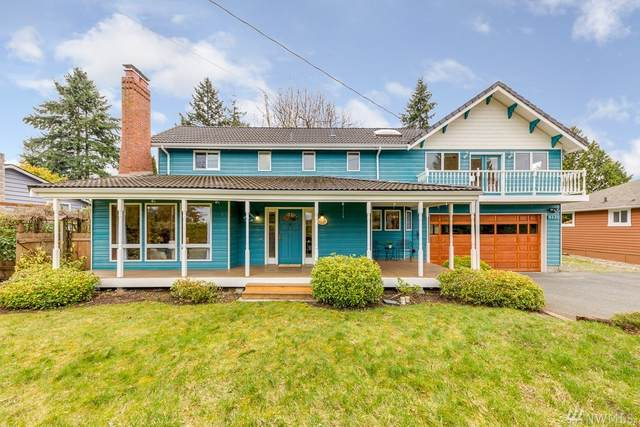 8220 224th St SW, Edmonds, WA 98026 (#1574578) :: The Kendra Todd Group at Keller Williams