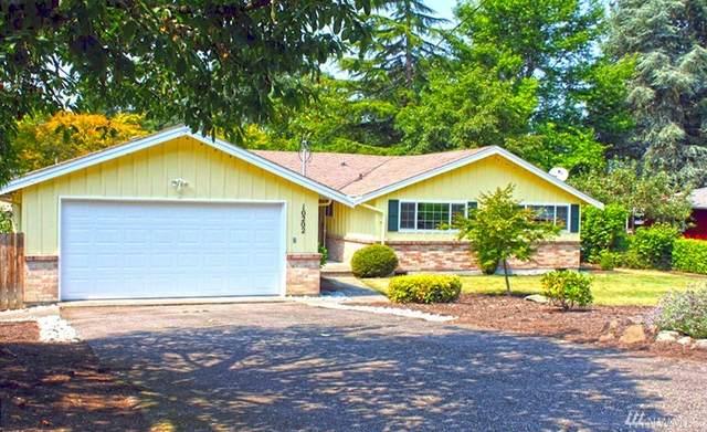 10202 Wauna St SW, Lakewood, WA 98498 (#1574643) :: The Kendra Todd Group at Keller Williams
