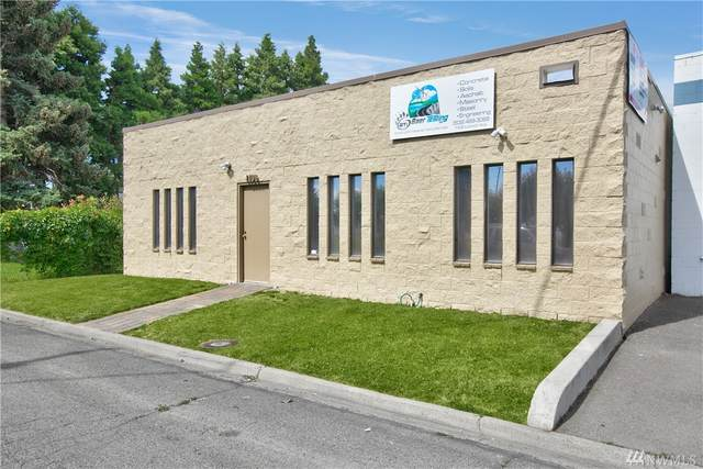 1106 Ledwich Ave, Yakima, WA 98902 (#1574672) :: Center Point Realty LLC