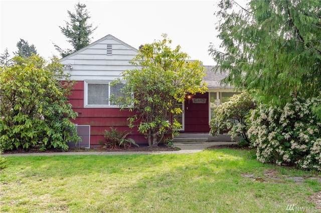 1225 S 128th St, Burien, WA 98168 (#1574674) :: The Kendra Todd Group at Keller Williams