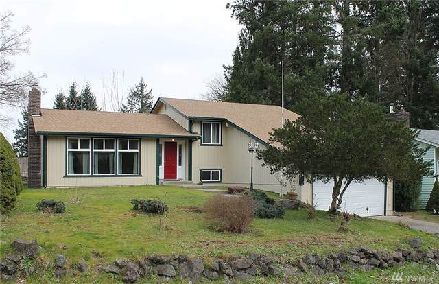 2653 Lodgepole Dr SE, Port Orchard, WA 98366 (#1574698) :: Better Homes and Gardens Real Estate McKenzie Group