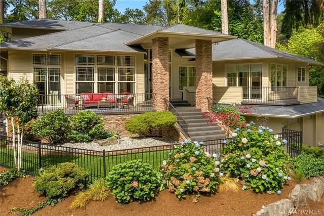 12411 68th Ave NE, Kirkland, WA 98034 (#1574700) :: Real Estate Solutions Group
