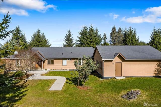 1121 SE Phillips Rd, Shelton, WA 98584 (#1574702) :: The Kendra Todd Group at Keller Williams
