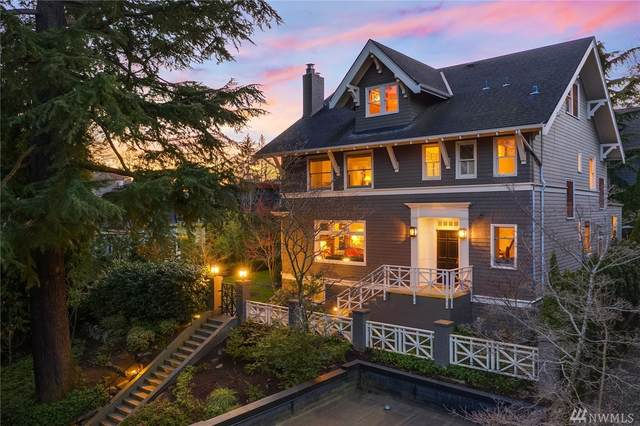 219 37th Ave E, Seattle, WA 98112 (#1574713) :: The Kendra Todd Group at Keller Williams
