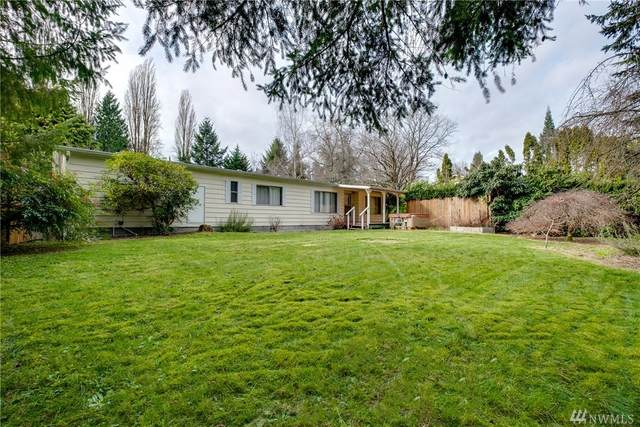4045 Thorsen Rd W, Bremerton, WA 98312 (#1574718) :: The Kendra Todd Group at Keller Williams