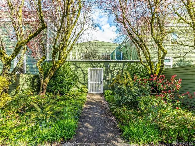 1812 25th Ave B, Seattle, WA 98122 (#1574738) :: Alchemy Real Estate