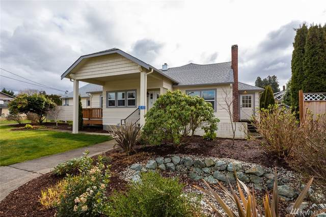 1030 Fairhaven Ave, Burlington, WA 98233 (#1574747) :: Ben Kinney Real Estate Team
