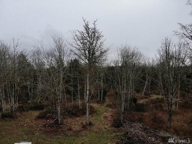 19-Lot off Country Woods Lane NE, Kingston, WA 98346 (#1574770) :: The Shiflett Group