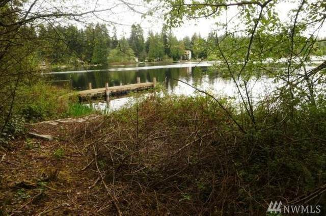 37023 Military Rd S, Auburn, WA 98001 (#1574775) :: Better Homes and Gardens Real Estate McKenzie Group