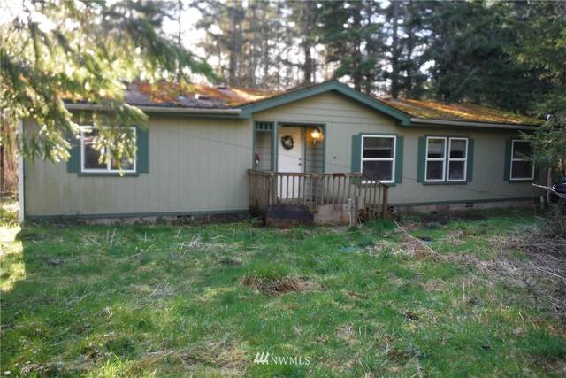 708 Onella Road, Port Angeles, WA 98363 (#1574852) :: Priority One Realty Inc.
