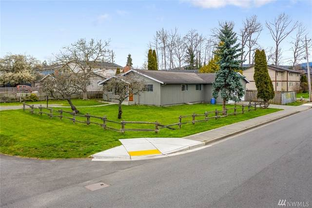 2400 Queen St, Bellingham, WA 98229 (#1574877) :: Better Homes and Gardens Real Estate McKenzie Group