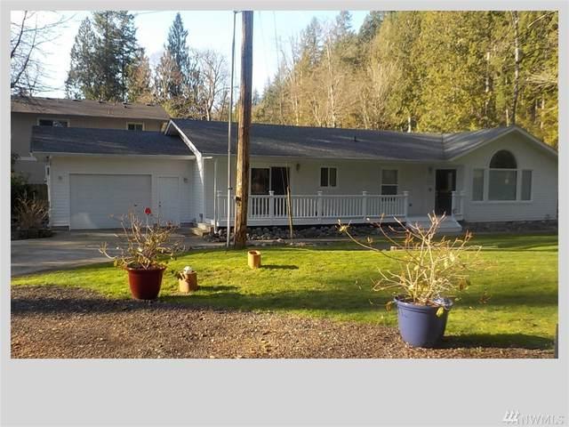 22617 Dorre Don Ct SE, Maple Valley, WA 98038 (#1574906) :: Keller Williams Realty