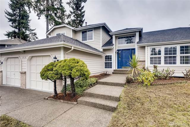 1723 S 373rd Place, Federal Way, WA 98003 (#1574991) :: Better Homes and Gardens Real Estate McKenzie Group