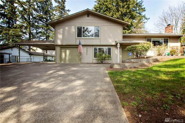 4230 14th Ave NW, Olympia, WA 98502 (#1575022) :: The Kendra Todd Group at Keller Williams