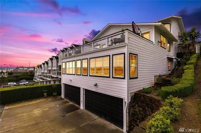 2413 N 30th St A, Tacoma, WA 98407 (#1575061) :: Real Estate Solutions Group