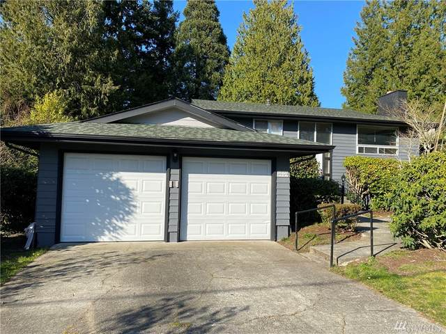 3604 Strattford Ct, Kent, WA 98032 (#1575092) :: Better Homes and Gardens Real Estate McKenzie Group