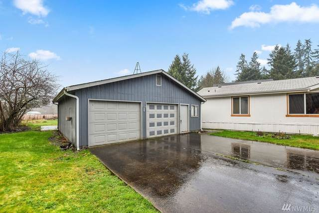 113 N Enchanted Valley Dr, Vader, WA 98593 (#1575100) :: Better Homes and Gardens Real Estate McKenzie Group