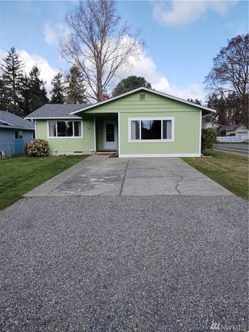 523 E 82 St, Tacoma, WA 98404 (#1575107) :: Ben Kinney Real Estate Team