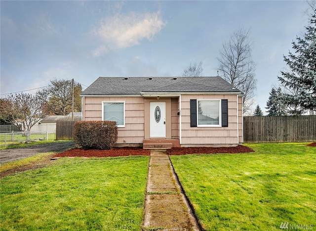804 30th Ave, Longview, WA 98632 (#1575119) :: Better Homes and Gardens Real Estate McKenzie Group