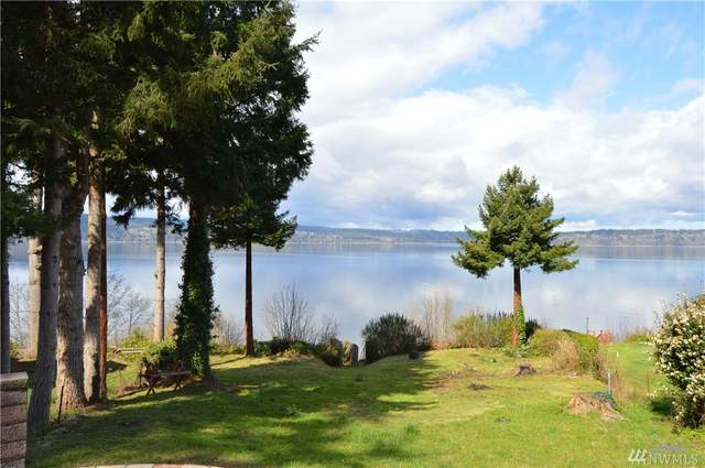 3940 NW Lakeness Rd, Poulsbo, WA 98370 (#1575139) :: The Kendra Todd Group at Keller Williams