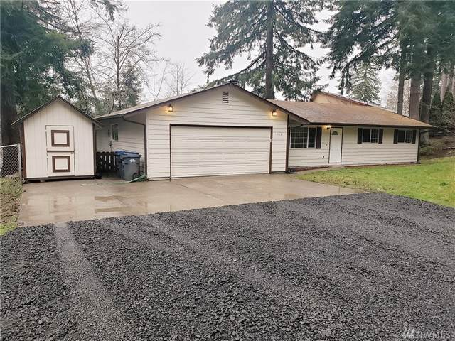 101 Heritage Dr, Elma, WA 98541 (#1575162) :: The Kendra Todd Group at Keller Williams