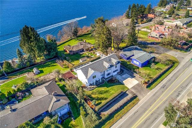 24815 Marine View Dr S, Des Moines, WA 98198 (#1575186) :: The Kendra Todd Group at Keller Williams