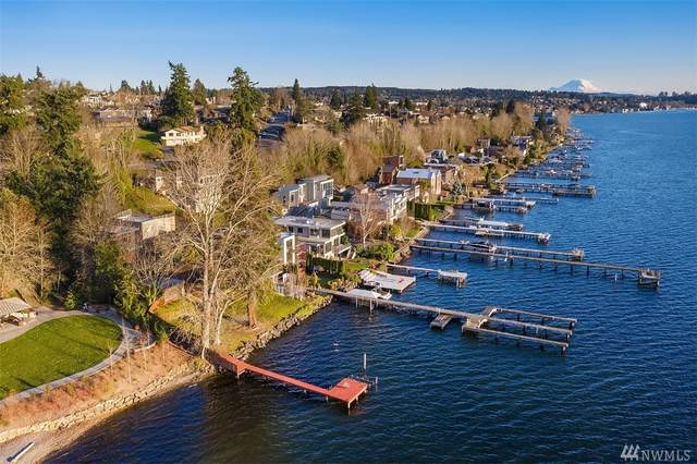 557 5th Ave W, Kirkland, WA 98033 (#1575199) :: Real Estate Solutions Group