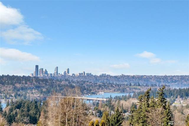 4342 SE Somerset Blvd, Bellevue, WA 98006 (#1575306) :: NW Homeseekers